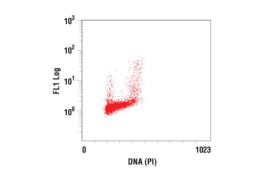 Polyclonal Antibody Flow Cytometry Calcium Ion Binding