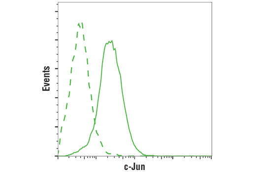 Flow Cytometry Image 12
