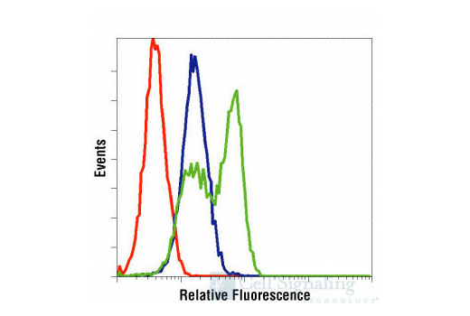 Flow Cytometry Image 40