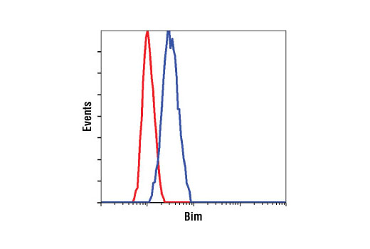 Flow Cytometry Image 27