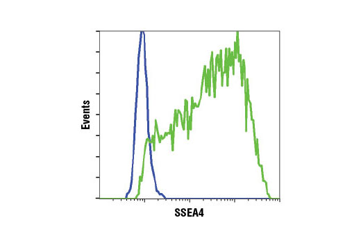 Flow Cytometry Image 2