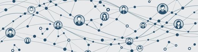 Partnerships & Licensing