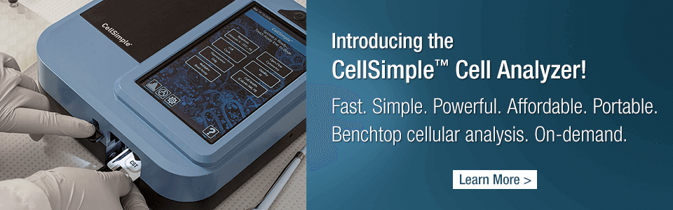 CellSimple™