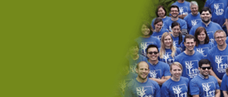 Employee Volunteer Program: Giving to Our Communities