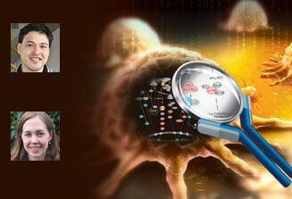 Webinar Deciphering Cancer